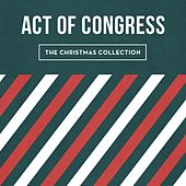 The Christmas Collection by Act of Congress