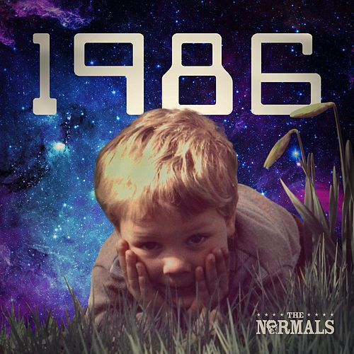 1986 by The Normals