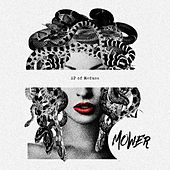 Play & Download EP of Medusa by Mower | Napster