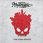 The Hard North by Tropidelic