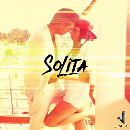 Play & Download Solita by Junder | Napster