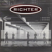 Play & Download Epicentro by Richter | Napster