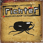 Play & Download Transformador by Richter | Napster