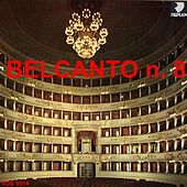Play & Download Belcanto No. 8 by Various Artists | Napster