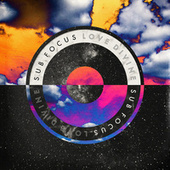 Play & Download Love Divine by Sub Focus | Napster