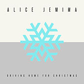 Driving Home For Christmas by Alice Jemima