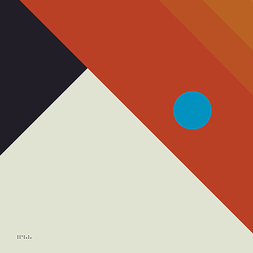 Play & Download Division Remix by Tycho | Napster