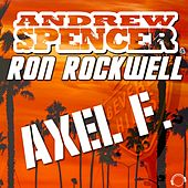 Axel F. by Andrew Spencer