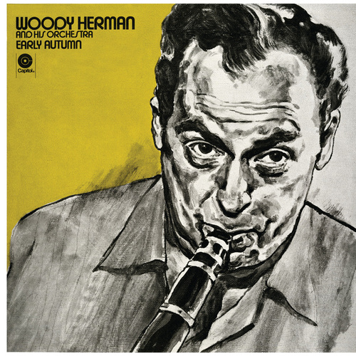 Early Autumn by Woody Herman