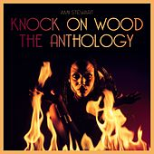 Play & Download Knock On Wood: The Anthology by Amii Stewart | Napster