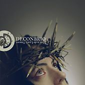 Hail to the Liar's Throne by Deconbrio