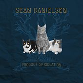 Product of Isolation by Sean Danielsen