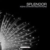 Play & Download Splendor (432hz Chakra Meditations) by J.s. Epperson | Napster