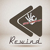 Play & Download Rewind by Charlie Wheeler | Napster