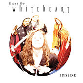 Play & Download Inside by Whiteheart | Napster