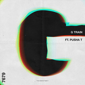 Play & Download G Train by Third Story | Napster