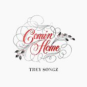 Play & Download Comin Home by Trey Songz | Napster
