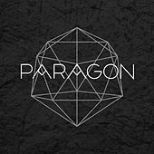 Play & Download 2 Bad (feat. Ddark) by Paragon | Napster
