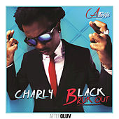 Play & Download Bruk Out by Charly Black | Napster