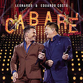 Play & Download Cabaré Night Club (Ao Vivo) by Leonardo & Eduardo Costa | Napster