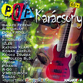 Pop karácsony by Various Artists