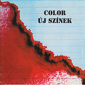 Play & Download Új színek by Color | Napster