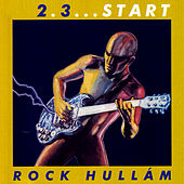 1. 2. 3 … Start - Rock hullám by Various Artists