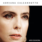 Play & Download Não Demora by Adriana Calcanhotto | Napster