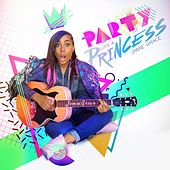 Play & Download Party Like a Princess by Jamie Grace | Napster