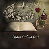 Play & Download Pages Fading Out by Southern Sound | Napster