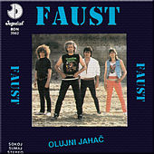 Play & Download Olujni jahac by Faust | Napster