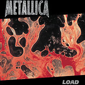 Play & Download Load by Metallica | Napster