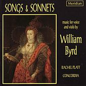 Play & Download Byrd: Songs and Sonnets by Rachel Platt | Napster