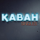 Play & Download Singles by Kabah | Napster