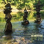 Play & Download Six and Fifteen by Yellow No. 5 | Napster