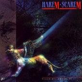 Play & Download Pilgrim's Progress by Harem Scarem | Napster