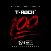100: The Soundtrack by Various Artists