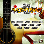 Major Strings Riddim by Various Artists