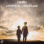 Play & Download Wherever You Are by Neelix | Napster