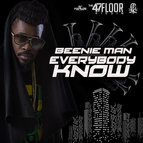 Play & Download Everybody Know - Single by Beenie Man | Napster