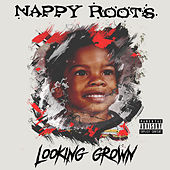 Play & Download Looking Grown by Nappy Roots | Napster