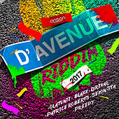 Play & Download D'Avenue Riddim by Various Artists | Napster