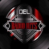 DEL Radio Hits von Various Artists