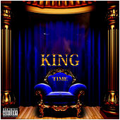 Time by King