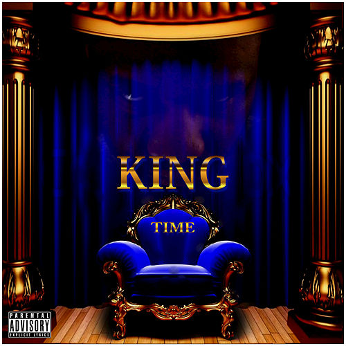 Play & Download Time by King | Napster