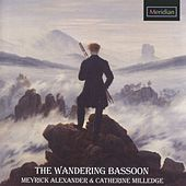 The Wandering Bassoon by Various Artists