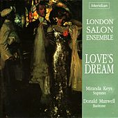 Love's Dream by Various Artists
