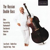 Play & Download The Russian Double Bass by Sung-Suk Kang | Napster