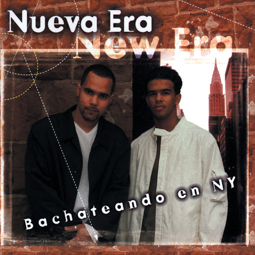 Play & Download La Nueva Era by Nueva Era | Napster