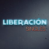 Play & Download Singles by Liberación | Napster
